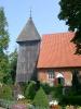 Dorfkirche Rethwisch