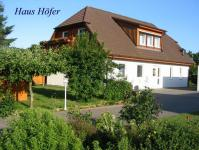 Haus-Hoefer