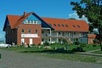 thumb_appartementhaus-windland-gesamt-01